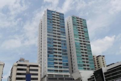 Alquilo Apartamento Amoblado en PH Pacific Sun, Punta Paitilla #18-2991**GG**