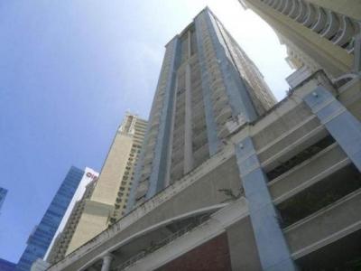 Alquilo Apartamento Amoblado en PH Pacific Blue, Punta Pacífica #18-302**GG**