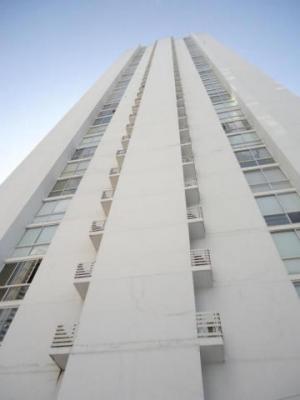 Vendo Apartamento de lujo en PH Bahía del Golf, en Coco del Mar #18-1221**GG**