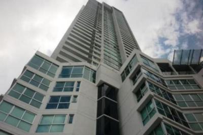 Alquilo apartamento de lujo en PH Oceanaire, Punta Pacífica #17-6427**GG**