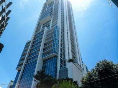 Vendo apartamento exclusivo en PH Quadrat, San Francisco #18-913**GG**