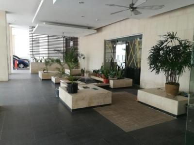 Vendo Apartamento Exclusivo en PH Dupont, Punta Pacífica #18-1588**GG**