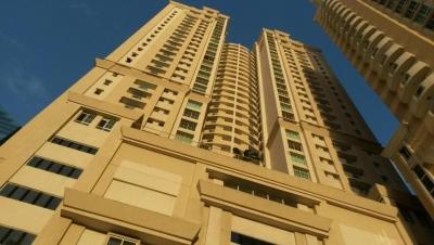 Alquilo Apartamento Amoblado en PH Costa Pacífica, #18-2883**GG**