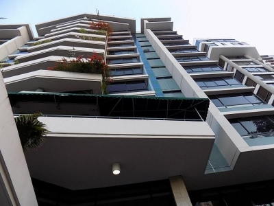 Vendo Apto Espectacular en PH Coco Palace, Coco del Mar #18-3815**GG**