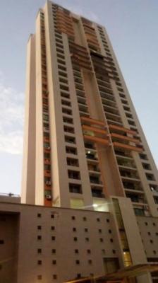 Vendo Apartamento Exclusivo en PH Pacific Wind, Punta Pacífica#17-366**GG**