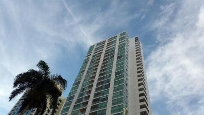 Vendo Apartamento exclusivo en PH Waterview, Vía Israel #17-3300**GG**