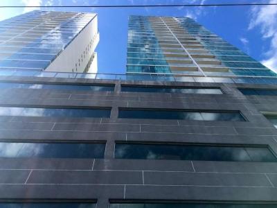 Vendo Apartamento Amoblado en PH Pacific Sky, Punta Pacífica #17-4516**GG**
