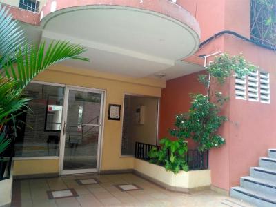 Vendo Apartamento Confortable en PH Edén Plaza, Carrasquilla #18-3535**GG**