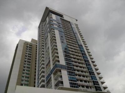 Alquilo Apartamento Amoblado en The Regent, San Francisco #18-3551**GG**