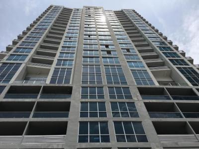 Vendo Apartamento de lujo en PH Quartier 74, San Francisco #18-4187**GG**