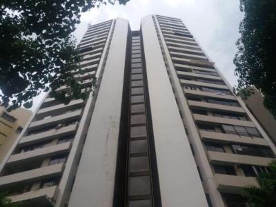 Alquilo Apartamento de lujo en PH Konkord, Punta Paitilla #18-3955**GG**