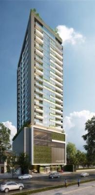 Vendo Apartamento en PH BE507, Coco del Mar #17-746**GG**