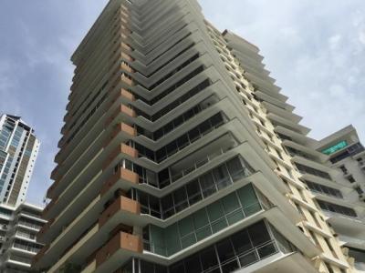 Alquilo Apartamento Amoblado en PH Bahía Mar, Punta Paitilla #18-3416**GG**