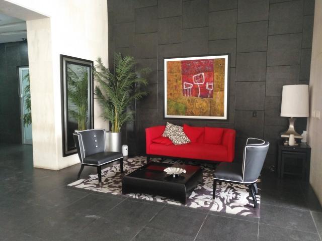 Alquilo Apartamento Exclusivo en PH Dupont, Punta Pacífica #18-4224**GG**