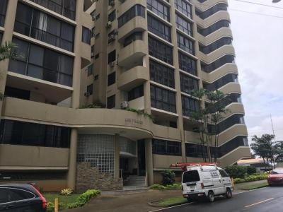 Vendo Apartamento Espacioso en PH Los Pilares, San Francisco #18-3850**GG**