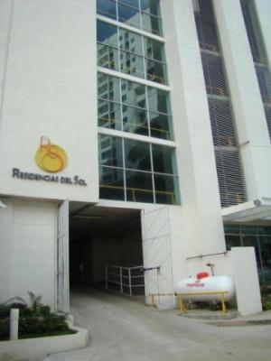 Vendo Apartamento de lujo en PH Residencias del Sol, Carrasquilla #18-3519**GG**