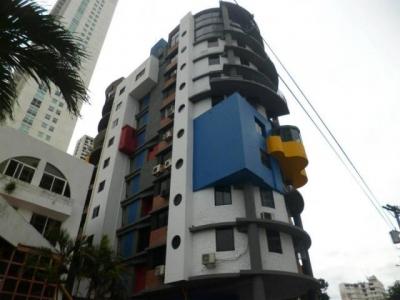 Vendo Apartamento Confortable en PH Faro del Sur, Coco del Mar #18-4768**GG**