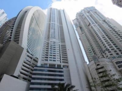Vendo Apartamento Amoblado en PH Oasis on the Bay #18-3978**GG**