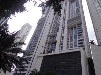 Vendo Apartamento Espectacular en PH Aqualina, Punta Pacífica 17-6827**GG**