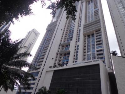Vendo Apartamento Exclusivo en PH Aqualina, Punta Pacífica 18-949**GG**