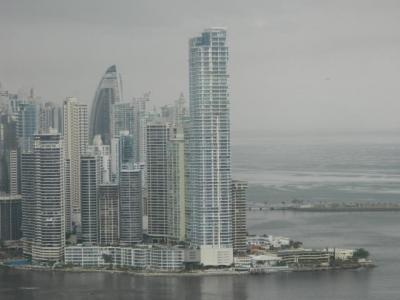 Vendo Apartamento de Lujo en PH The Point, Punta Paitilla 16-4631**GG**