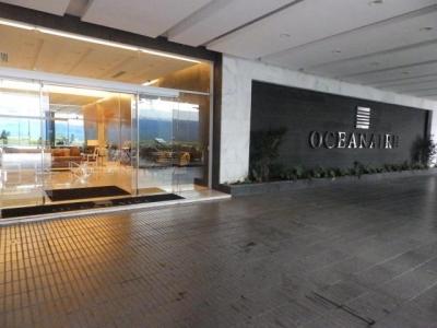 Vendo Apartamento Exclusivo en PH Oceanaire, Punta Pacífica 17-4568**GG**