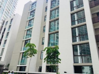 Vendo Apartamento de Ensueño en The Residences, Punta Pacífica 16-4329**GG**