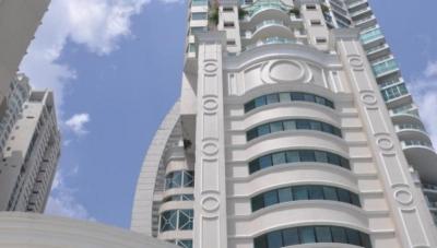 Vendo Espectacular Apartamento Amoblado en PH Venetian Tower, Punta Pacífica 16-1882**GG**