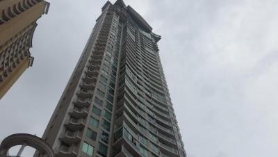 Vendo Apartamento Exclusivo en PH Ocean Drive, Punta Pacífica 17-3535**GG**