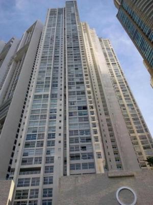Vendo Apartamento Exclusivo en PH Q Tower, Punta Pacífica 16-3021**GG**