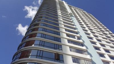 Vendo Apartamento Exclusivo en PH Belvedere Park,  Coco del Mar 18-3807**GG**
