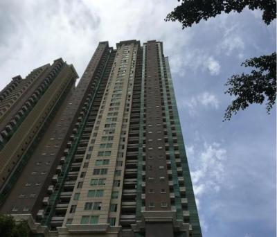Vendo hermoso Apartamento en PH Pacific Point, Punta Pacífica 18-3658**GG**