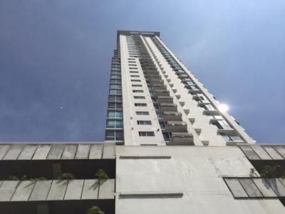 Vendo Apartamento Amoblado en PH Puntarenas, Coco del Mar 17-4878**GG**