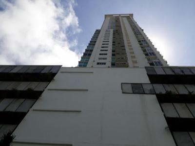 Vendo Apartamento Exclusivo en PH Puntarenas, Coco del Mar 18-4380**GG**