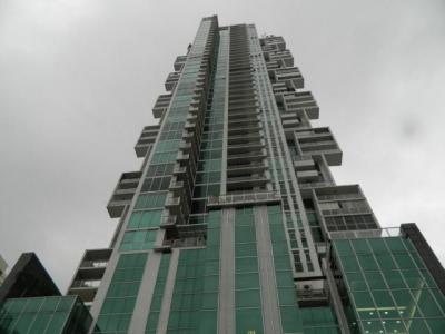 18-3305 AF Se vende lindo apartamento en San Francisco