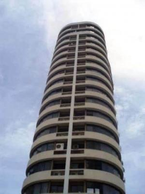 Se alquila apartamento en Coco del Mar #18-7059**HH**