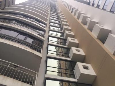 Se alquila apartamento en Punta Paitilla #18-8077 **HH**