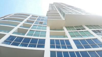Alquilo Apartamento Exclusivo en PH The Cosmopolitan, San Francisco 19-62 **GG**