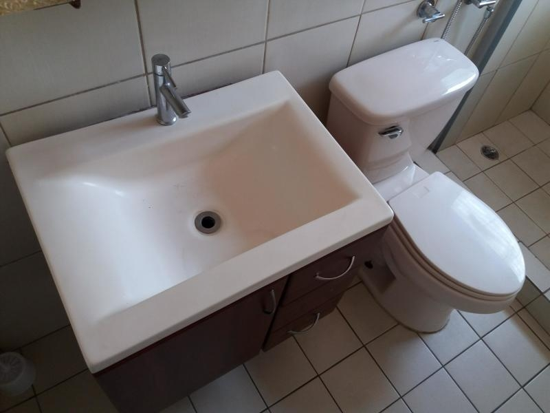 Vendo Apartamento Céntrico en PH Tenerife, San Francisco 19-3898**GG**