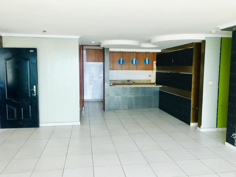 Vendo Apartamento Exclusivo en PH Terramar, San Francisco 19-3873**GG**
