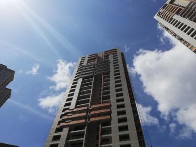 Vendo apartamento #19-1051 **HH** en punta pacifica