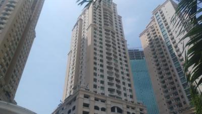 Vendo apartamento #18-2391 **HH** en punta pacifica