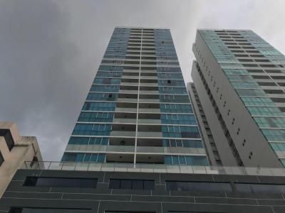 Vendo Apartamento #18-6046 **HH** en punta pacifica
