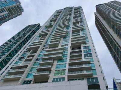 Vendo Apartamento #18-5133 **HH** en punta pacifica