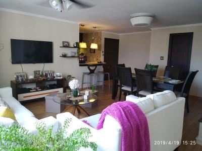 Precioso y acogedor apartamento ideal para comenzar una familia
