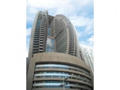 Apartamentos tipo estudio equipados como Suite MPC372