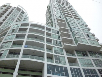 Vendo Apartamento Exclusivo en PH The Cosmopolitan, San Francisco 19-110**GG**