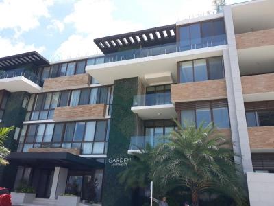 Vendo Apartamento Exclusivo en Ocean Reef Island 19-4675**GG**