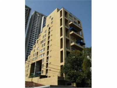 Apartamento en Alquiler en San Francisco #19-11239HEL**