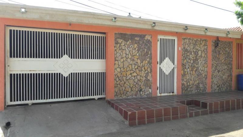 Tamare - Casas o TownHouses